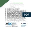 ACDC Dyn Solar Calculator