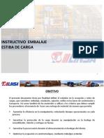 Instructivo de embalaje y estiba de carga_v9 (1).pptx