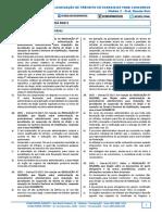 0038+12+17+Legislação+de+trânsito+MD+2