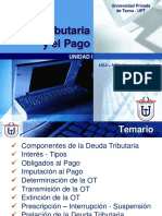 6_UNIDAD I - Tributario I