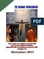CON ESTE SIGNO VENCERÁS.doc