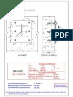 DETALLES HILTI  ANCLAJES.pdf