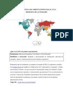 PDF Empobrecido
