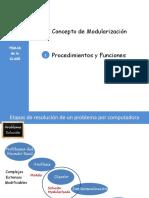 Clase5-Modularizacion-1