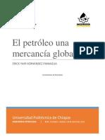 el petroleo una mercancia global.docx