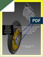 PFC_LOPEZ MATIAS.pdf