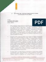 Dictamen del AI Estados Financieros 13.pdf