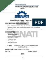 proyecto-de-investigacion-Toyota-Yaris.docx