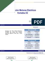 Spam K02.pdf