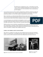 Basic Scroll Saw.pdf