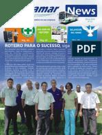 Barramar News