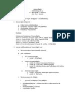 Human Rights - Syllabus(1).pdf