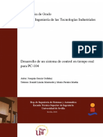 TFG_GarciaOrdoñez_Joaquin