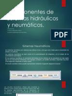 Componentes de sistemas hidráulicos y neumáticos.pptx