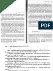 La Llorona and La Diabla.pdf