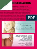 LA MENSTRUACION.docx