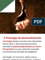A Psicologia do  Desenvolvimento Pro Funcionario.pptx