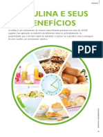 inulina.pdf