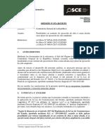 071-17 - CONTRALORIA-PENALIDADES SUMA ALZADA PLAZO AMPLIADO.docx