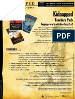 kidnapped-complete-teaching-pack.pdf