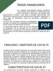 Analisis e Interpretaion de Ee.ff