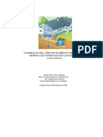 informeAGUAS_RESIDUALES.pdf