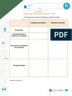 mexico y peru.pdf