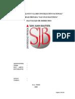 Evaluación de Impacto Ambiental (1).doc