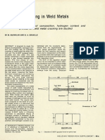H2 cracking in weld metal WJ_1976_04_s95.pdf