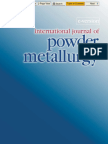 [Alan Lawley] International Journal of Powder Meta(BookFi.org)