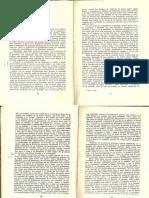 ENGELS, F. - La Situación (Extractos)