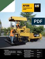 AP300.pdf
