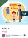 Nicolas tiene dos papás.pdf