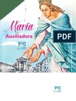 MA_Novena_2018_sussidio_2_es.pdf