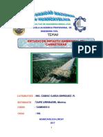 353357736-Monografia-Impacto-Ambiental-en-Las-Carreteras.docx
