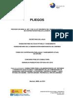 2015 04 23-Pliegos-y-TDR-E-y-D-Jubones(2).pdf