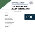construcciones1.docx