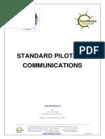 SeaWays-Pilot-Tug.docx