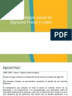 305355244-La-Psicologia-Social-en-Sigmund-Freud-y-Lewin.pptx