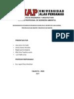 TRABAJO-FINAL-DE-FEPA-..docx