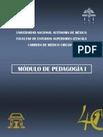 M PEDAGOGIA I.pdf