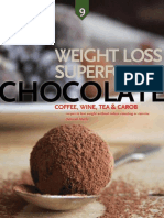 chocolate-wine-coffee-tea-and-carob-weight-loss-superfoods-recipes-to-help-you-lose.epub