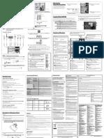 A-T47488_3.pdf