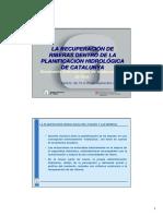 Cataluna_tcm30-214266