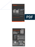Tina Pasteurizacion Ab.compressed.pdf