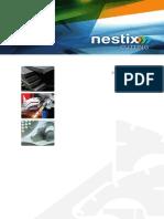 nestix-cutting-esite.pdf