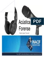 Taller Acústica Forense.pdf