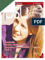 2010-demre-09-resolucion-lenguaje-parte1.pdf