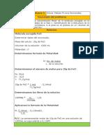 Etapa V fase 3 quimica general