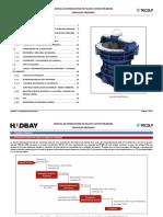 1  Descripción del Proceso  Rev. 4.pdf